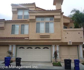 1399 Serena Circle #2, Bonita Vista Middle School, Chula Vista, CA