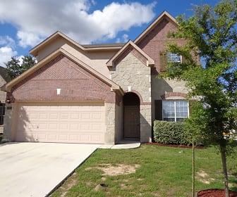 13903 Bella Donna, Castroville, TX
