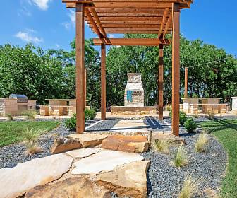 The Falls Round Rock, Walsh Ranch, Austin, TX