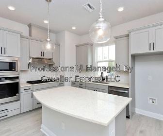 Kitchen, 823 Burlington Ave. N