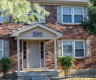 Preston Oaks, 40213, KY