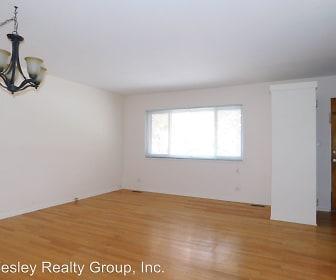 Living Room, 914-928 Columbus Avenue