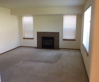 Living Room, 4905 104Th Place Ne