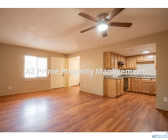 2634 N 43rd Ave C, Maryvale, Phoenix, AZ