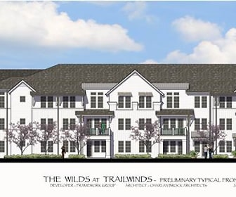 The Wilds at Trailwinds, Wildwood, FL