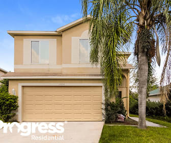 13210 Moss Hollow Ct, Stoneybrook, Alafaya, FL