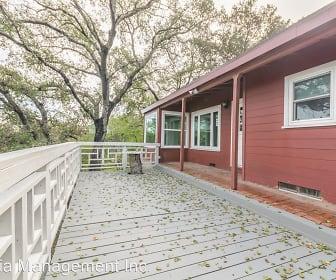9640 Plimpton Rd., Spring Valley, CA