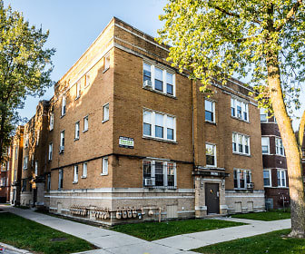 Cheap Apartments for Rent in West Side, Chicago, Illinois ...