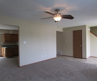 5363 Rolling River Court, Valley Mills, Indianapolis, IN