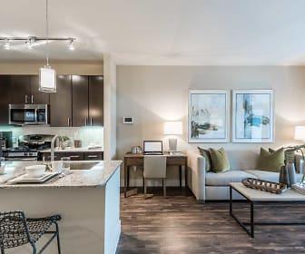 77054 Luxury Properties, North Houston, Houston, TX