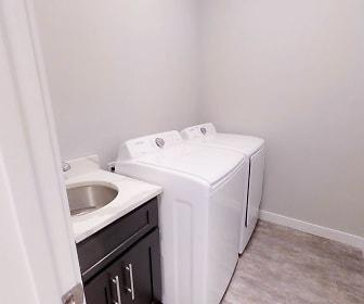 Bathroom, 690 Stone Haven Drive