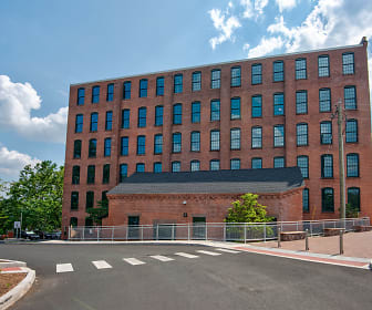 Apartments for Rent in Windsor Locks, CT - 78 Rentals ...