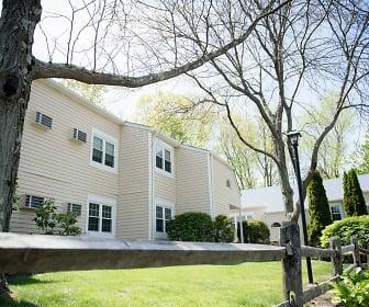 Harriman Woods Apartments, Walton Park, NY