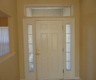 919 Cork Oak Lane, 34715, FL