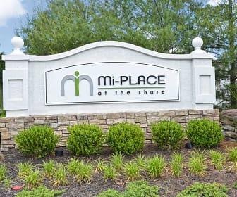 Mi-Place at the Shore, Egg Harbor Township, NJ