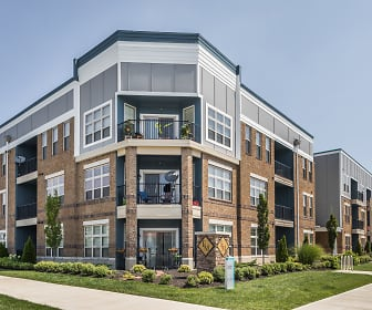 Apartments For Rent In Fishers In 281 Rentals Apartmentguide Com