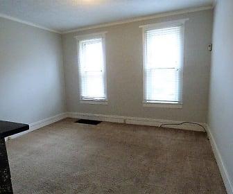 Image 3, 255 South 17th Street