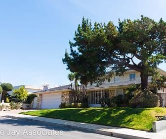 5238 Los Encantos Way, Thomas Starr King Middle School Magnet  Film And Media, Los Angeles, CA