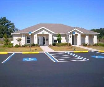 Apartments for Rent in Live Oak, FL - 14 Rentals ...