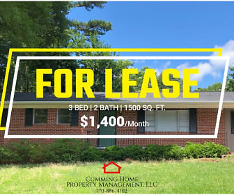 Apartments For Rent Near Atlanta Botanical Garden Gainesville Ga Apartmentguide Com