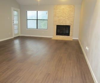 Living Room, Settlers Creek