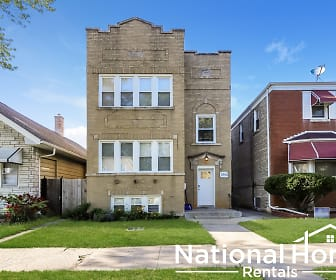 5310 W Barry Avenue Unit 2, Northwest Side, Chicago, IL