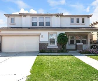 10439 E Olla Ave, Mesa, AZ