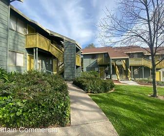 5915 KENNETH AVENUE, El Camino Fundamental High School, Sacramento, CA