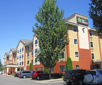 Luxury Apartment Rentals In Kent Wa