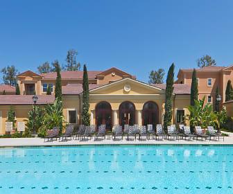 Cypress Village, Cypress Village, Irvine, CA