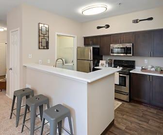 HighGrove Apartments, Picnic Point North Lynnwood, Seattle, WA