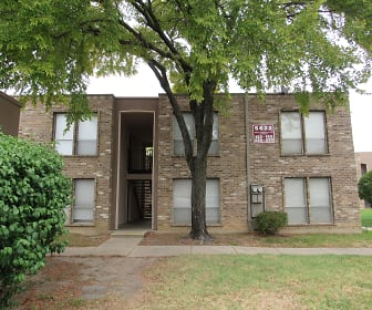 5622 Boca Raton Blvd. 223, Woodhaven, Fort Worth, TX