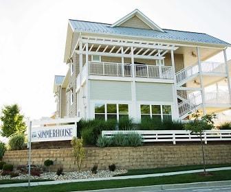 SummerHouse at Indiana, Nashville, IN