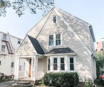 182 Raleigh St., Northwest Rochester, Rochester, NY