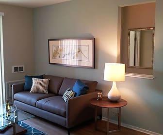 Apartments For Rent In Campbell Ca 266 Rentals Apartmentguide Com