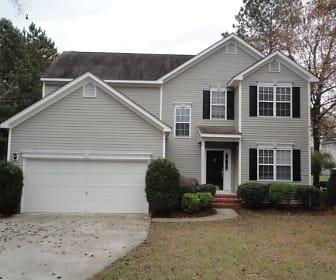 3104 Marbletree Court, Northeast Raleigh, Raleigh, NC