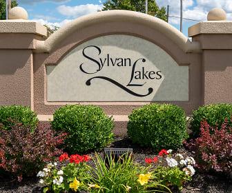 Sylvan Lakes, Sylvania, OH
