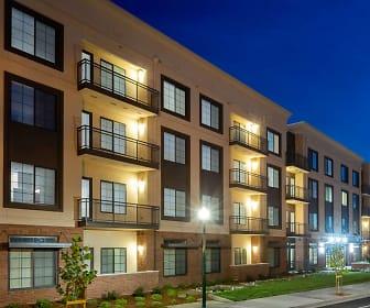 300 Railway Apartments, Los Gatos, CA