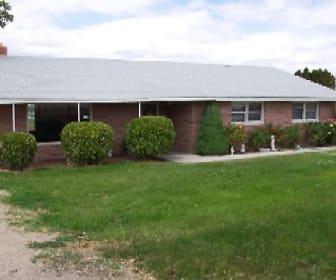 14896 Homedale Rd ext big 017.jpg, 601 Homedale Road