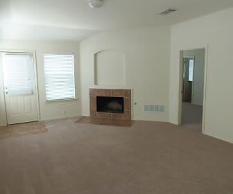 500 Cookston Lane, Royse City, TX