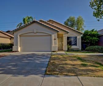 3260 W Melinda Lane, Cave Creek, AZ