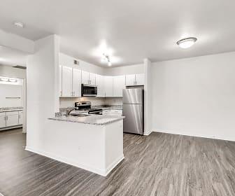 Allure- Denver, CO Apartments, Allure