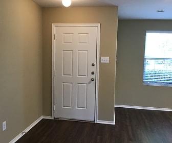 543 Grant Lane, Lavon, TX