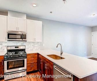 Kitchen, 2817 Girard Avenue South