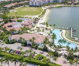 10731 Mirasol Lakes Dr. #405, 33965, FL