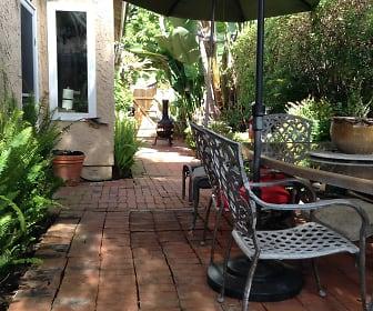 1801 Drescher street, Linda Vista, San Diego, CA