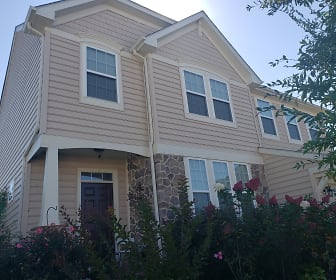 220 WINDOM WAY, Clover Hill, MD