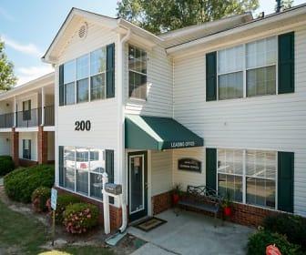 Residences at South Pointe, 30215, GA