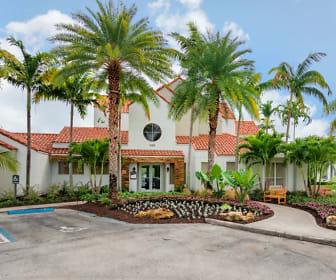 Sheridan Ocean Club Apartments, North Miami Beach, FL