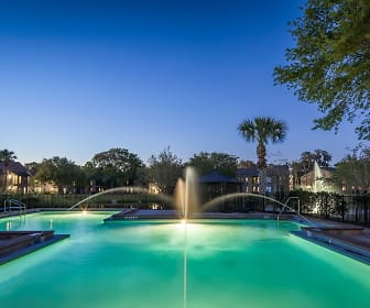The Park at Lake Como, Town N Country, FL